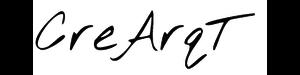 www.crearqt.com